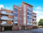 Thumbnail to rent in City Walk, 1 Sylvester Street, Sheffield, South Yorkshire