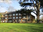 Thumbnail for sale in Arundel Gardens, Winchmore Hill