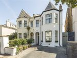 Thumbnail to rent in Marlborough Road, Ealing