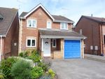 Thumbnail to rent in Rushey Meadow, Monmouth