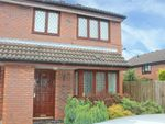 Thumbnail for sale in Bailey Court, Alsager, Stoke-On-Trent, Cheshire