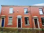 Thumbnail to rent in Hardy Street, Blackburn, Lancashire