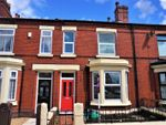 Thumbnail for sale in Warrington Road, Prescot