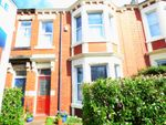 Thumbnail for sale in Chillingham Road, Heaton, Newcastle Upon Tyne