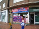 Thumbnail for sale in Goring Road, Worthing