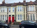 Thumbnail to rent in Leonard Road, Redfield, Bristol