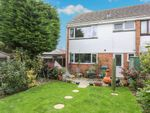 Thumbnail for sale in Gloster Drive, Bognor Regis, West Sussex