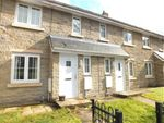 Thumbnail to rent in Three Counties Road, Mossley, Ashton-Under-Lyne