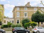 Thumbnail to rent in Warwick Avenue, Maida Vale, London