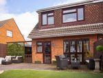 Thumbnail to rent in Stockwood Lane, Stockwood