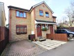 Thumbnail for sale in New Road, Feltham