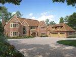 Thumbnail for sale in Burtons Way, Chalfont St. Giles, Buckinghamshire