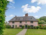 Thumbnail to rent in Harleston Road, Fressingfield, Eye, Suffolk