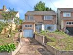 Thumbnail for sale in Alexandria Road, Sidmouth