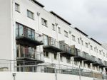 Thumbnail to rent in Lochburn Gate, Glasgow