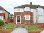 Thumbnail for sale in Caterham Avenue, Clayhall, Ilford