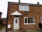 Thumbnail to rent in Green Lane, Freckleton