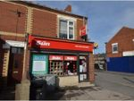 Thumbnail to rent in Moss Road, Askern Doncaster