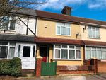Thumbnail to rent in St Johns Road, Gillingham