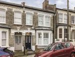 Thumbnail to rent in Poynings Road, London