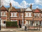 Thumbnail to rent in The Avenue, Chiswick