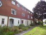 Thumbnail to rent in Priestley Court, Nantwich