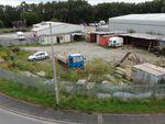 Thumbnail for sale in Land, Factory Road, Sandycroft, Flintshire