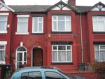 Thumbnail to rent in Scarsdale Road, Manchester, Greater Manchester