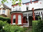 Thumbnail for sale in Broomfield Avenue, London, Greater London