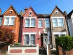 Thumbnail for sale in Whatman Road, Forest Hill