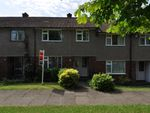 Thumbnail for sale in St Denis Road, Bournville Village Trust, Selly Oak