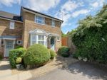 Thumbnail to rent in Laidlaw Drive, London