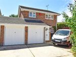 Thumbnail for sale in Ashmore Close, Peacehaven, East Sussex