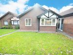 Thumbnail for sale in Hunscote Close, Shirley, Solihull