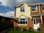 Thumbnail for sale in Emes Close, Pershore