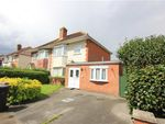 Thumbnail to rent in Horsham Avenue, Bournemouth