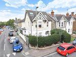 Thumbnail for sale in Hersham Road, Hersham, Walton-On-Thames