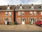 Thumbnail to rent in Bothal Terrace, Ashington