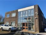 Thumbnail to rent in Suite 6A, Dbc House, Laceby Business Park, Grimsby Road, Laceby