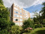 Thumbnail for sale in Withyholt Court, Charlton Kings, Cheltenham