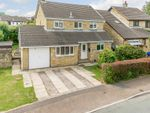 Thumbnail to rent in Ainsty Road, Wetherby