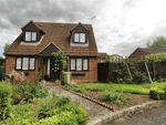 Thumbnail for sale in Anglesey Court, Great Holm, Milton Keynes