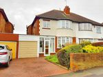 Thumbnail to rent in Walsall Road, West Bromwich, West Midlands