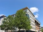 Thumbnail for sale in Anchor Point, Cathedral Walk, Bristol, Somerset