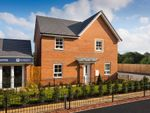 """Thumbnail to rent in """"Alderney"""" at Wheatley Hall Road, Doncaster"""