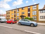 Thumbnail for sale in Wiltshire Road, Thornton Heath