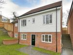 Thumbnail for sale in Laud House, Rochester Road, Cuxton, Kent
