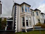 Thumbnail for sale in Lanelay Crescent, Pontypridd