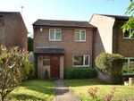 Thumbnail for sale in West Acres, Amersham