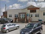 Thumbnail to rent in Balldown Business Centre, Stockbridge Road, Sparsholt, Winchester, Hampshire